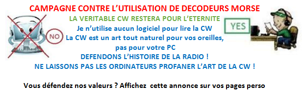 160206_Campagne_CW_FR_2a.PNG